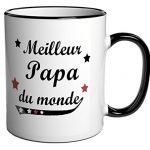 Tasse--caf-Cadeau-message-Meilleur-Papa-du-monde-0
