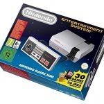 Nintendo-NES-Classic-Mini-0