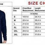 T-shirt--manches-longues-Cadeaux-de-Nol-Be-Merry-Chemises-de-Nol-0-0