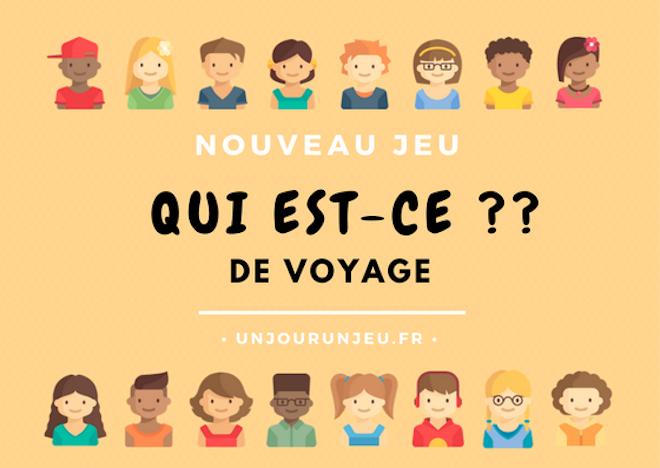 Carte Jeux Emoji A Imprimer Gratuit