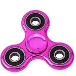Hand-Spinner-Stress-Relief-JouetJouet-Tri-Spinner-Fidget-Toy-3D-Cramique-Jouet-EDC-Focus-pour-le-temps-de-tuer-0