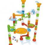 Jeux de construction enfant 5 ans