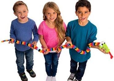 Une Selection De Cadeaux A Offrir A Un Enfant De 5 Ans