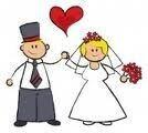 singles dating nottingham