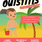 La vie sur les iles Les P'tits Ouistitis