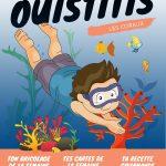P'tits Ouistitis et les coraux